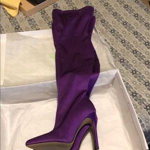a7a9568b052 Steve Madden Shoes - Steve Madden slammin boots!